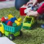 Χαρίστε χριστουγεννιάτικη μαγεία με δώρα που ξεχωρίζουν από το Ganesh Toys