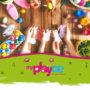 Easter Camp στο My Playce!